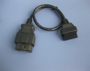 PLI-AOT-225